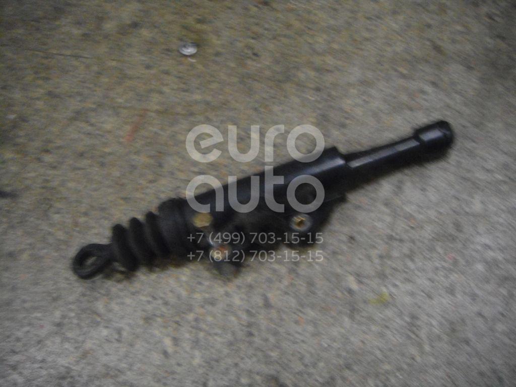 Цилиндр сцепления главный для BMW 3-серия E36 1991-1998;Z3 1995-2003 - Фото №1