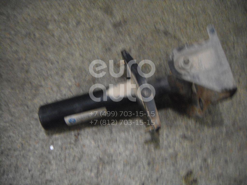 Кронштейн усилителя заднего бампера правый для BMW 3-серия E36 1991-1998 - Фото №1