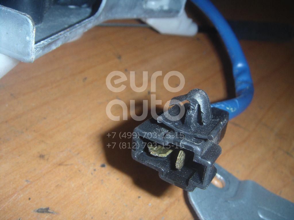 Моторчик стеклоподъемника для Chevrolet,Daewoo Lacetti 2003-2013;Nubira 1997-1999 - Фото №1
