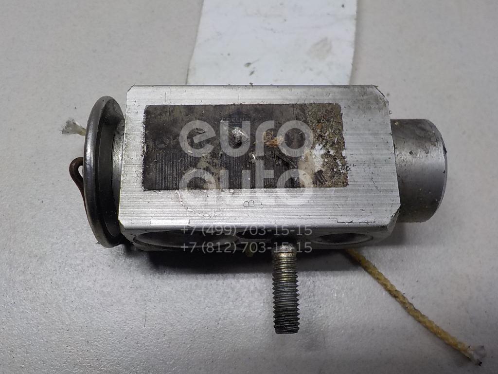Клапан кондиционера для Mercedes Benz W210 E-Klasse 2000-2002;W202 1993-2000;W203 2000-2006 - Фото №1
