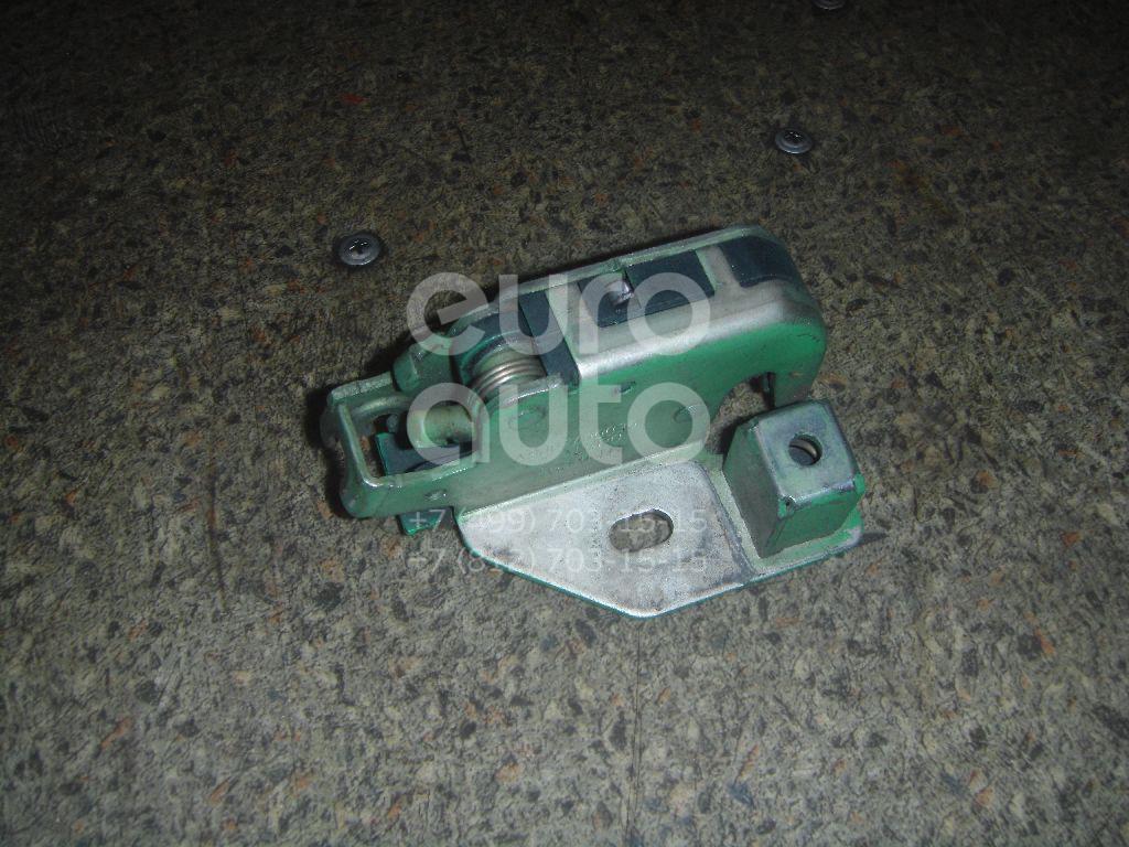 Замок двери распашной для VW,Mercedes Benz Crafter 2006>;Sprinter (906) 2006> - Фото №1