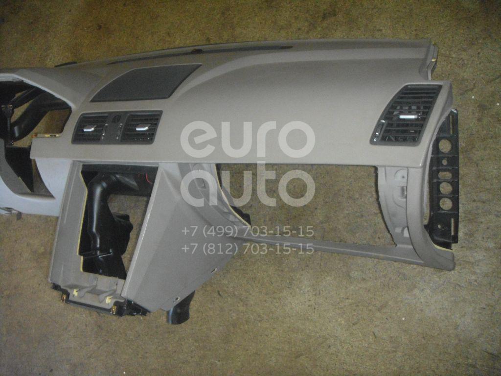 Торпедо для Volvo XC90 2002-2015 - Фото №1