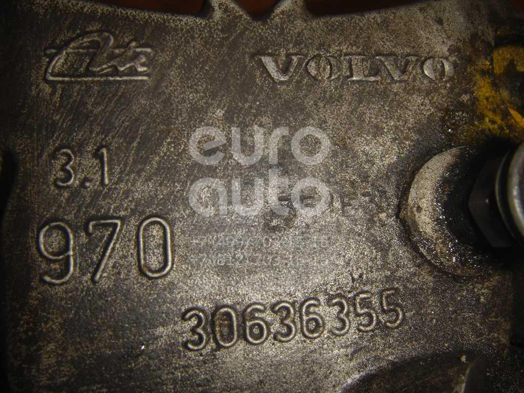 Суппорт передний правый для Volvo XC90 2002-2015 - Фото №1