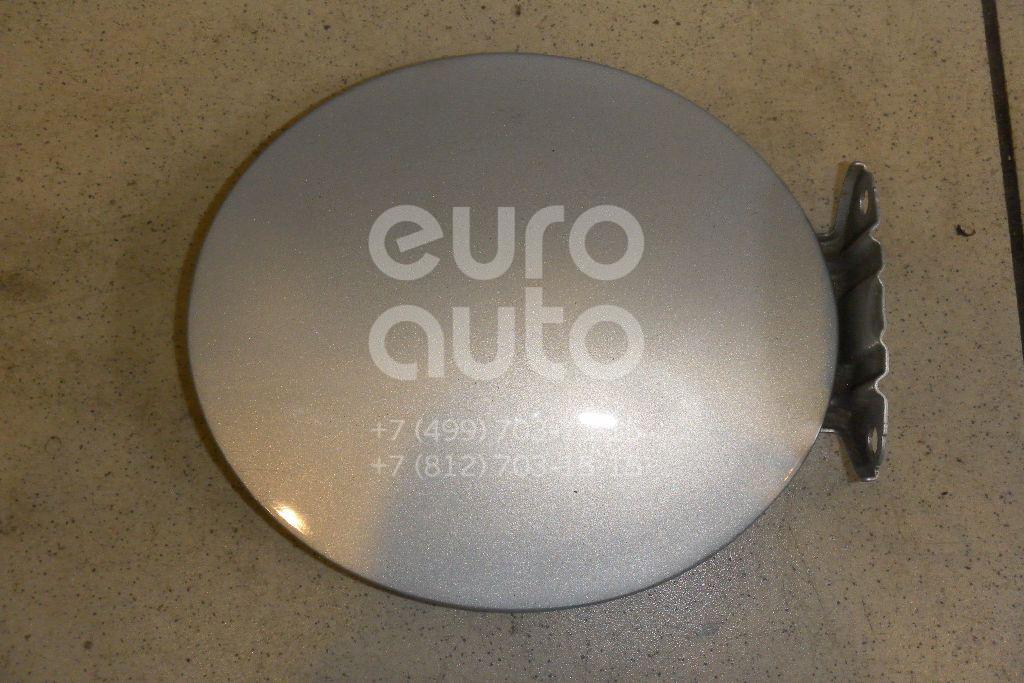 Лючок бензобака для VW,Seat Sharan 2000-2006;Sharan 1995-1999;Alhambra 1996-2001;Sharan 2006-2010;Alhambra 2001-2010 - Фото №1