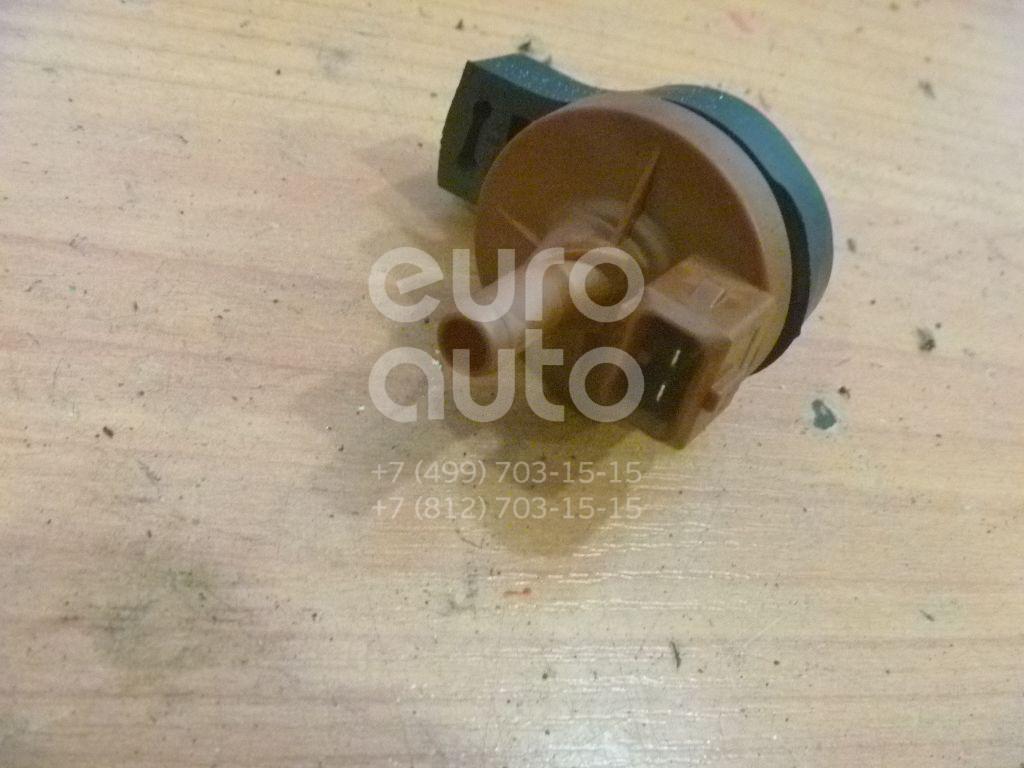 Клапан электромагнитный для Peugeot 407 2004-2010 - Фото №1