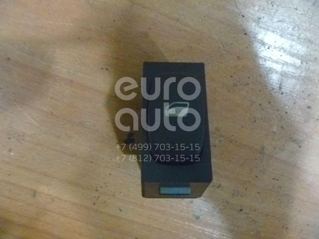 Кнопка стеклоподъемника для Peugeot 407 2004-2010 - Фото №1