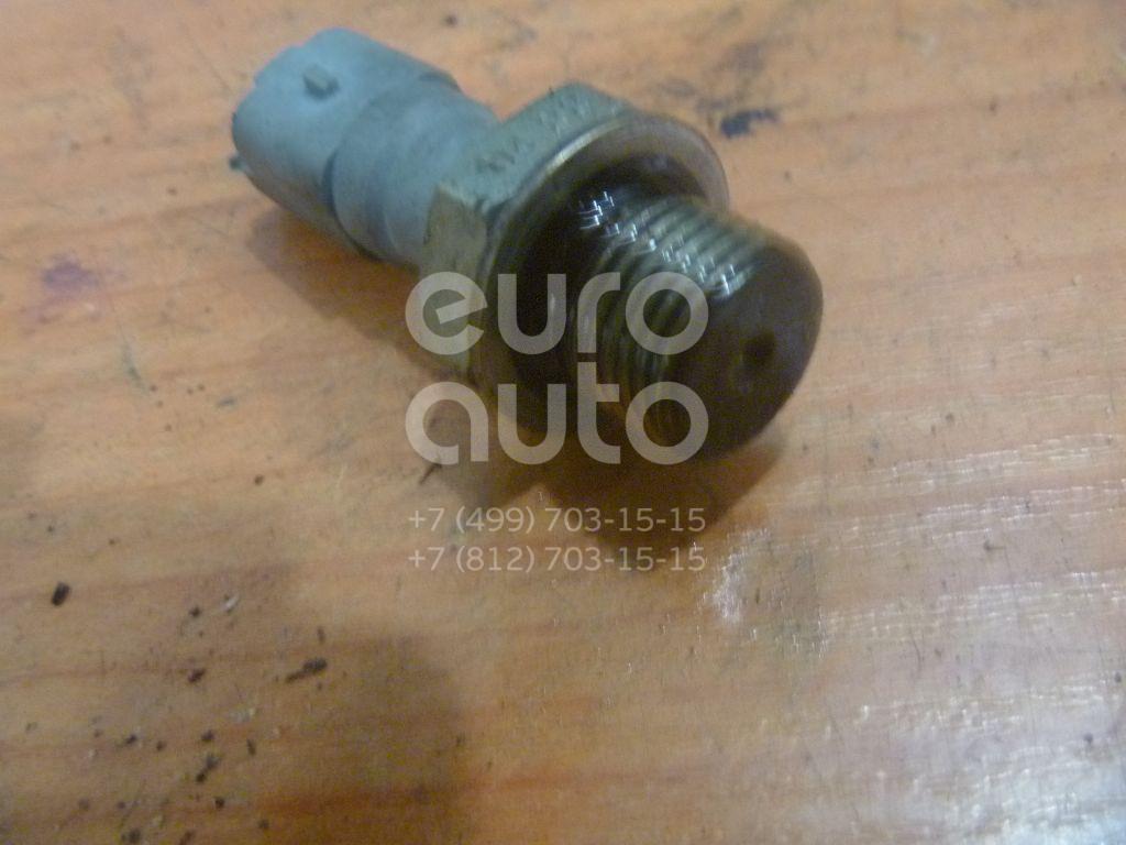 Датчик давления масла для Peugeot 407 2004> - Фото №1