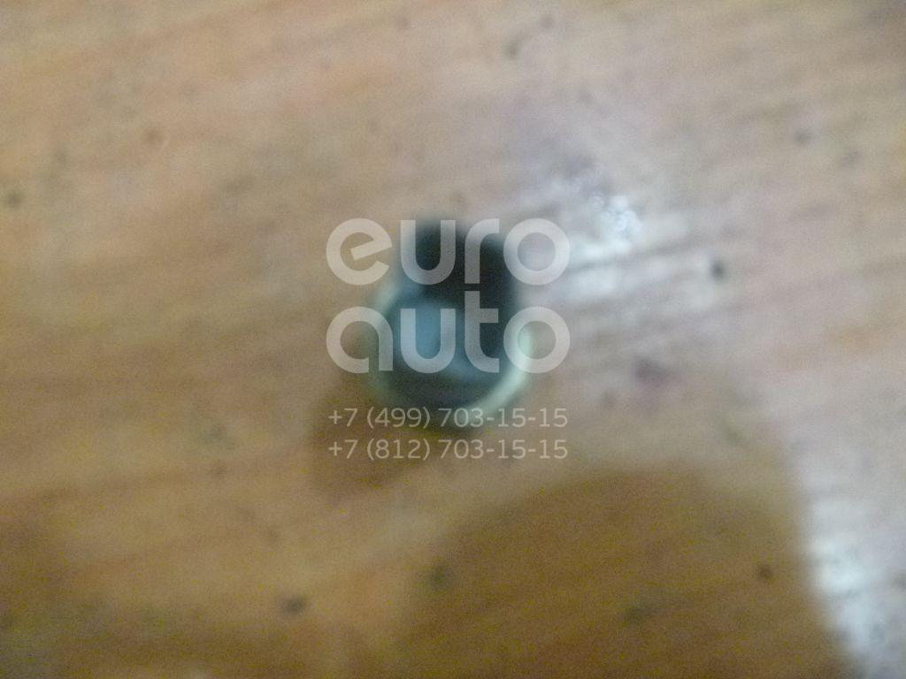 Датчик давления масла для Peugeot 407 2004-2010 - Фото №1