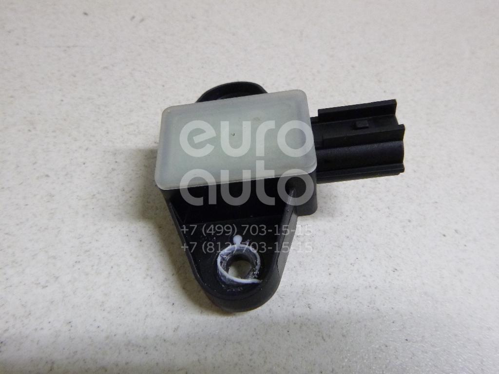 Купить Датчик AIR BAG VW Passat [B7] 2011-2015; (5N0959354)