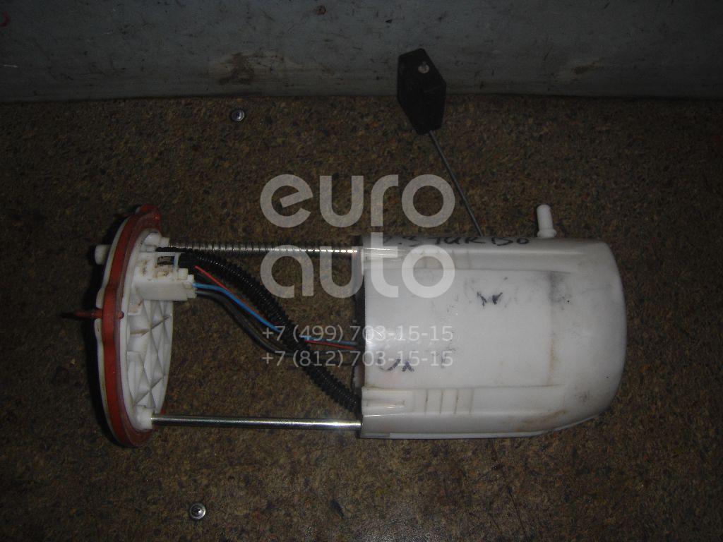 Насос топливный электрический для Mazda CX 7 2007-2012 - Фото №1
