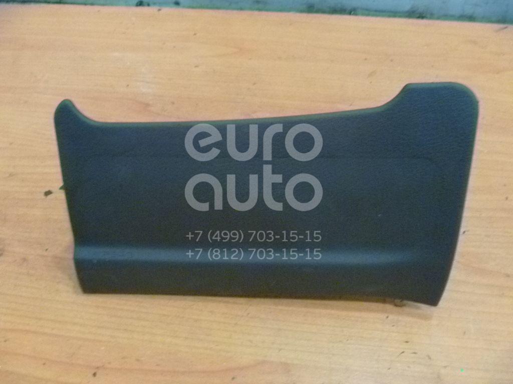 Подушка безопасности нижняя (для колен) для Peugeot 407 2004> - Фото №1