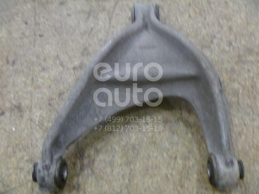 Рычаг задний верхний левый для Peugeot 407 2004> - Фото №1