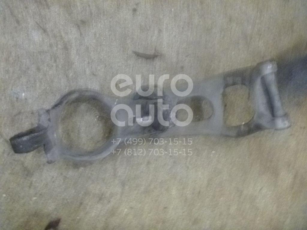 Рычаг передний средний левый для Peugeot,Citroen 407 2004-2010;C6 2006-2012;C5 2008>;508 2010> - Фото №1