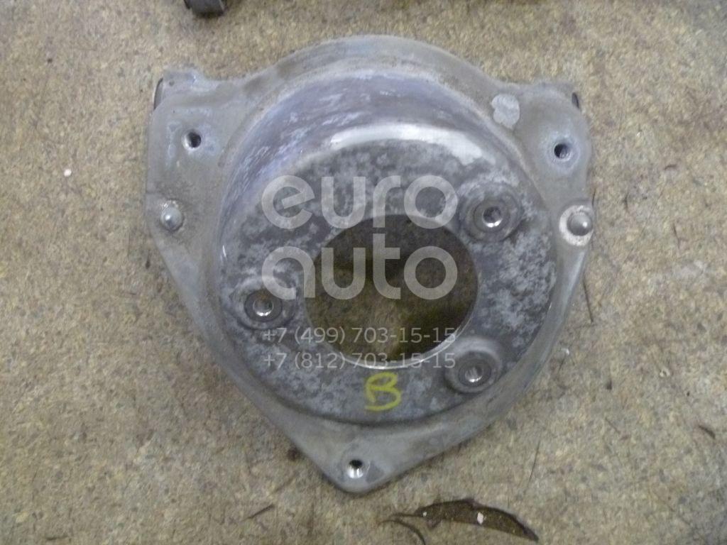 Кронштейн переднего рычага для Peugeot,Citroen 407 2004-2010;C5 2008> - Фото №1