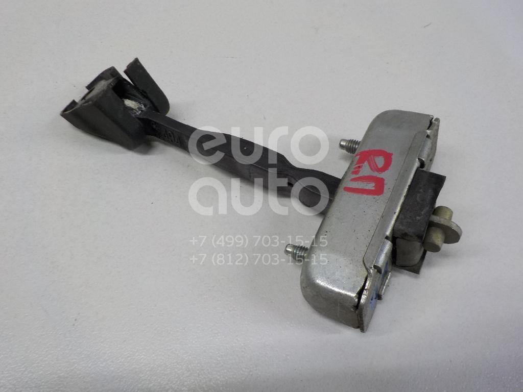 Купить Ограничитель двери Lexus GX470 2002-2009; (6861060080)