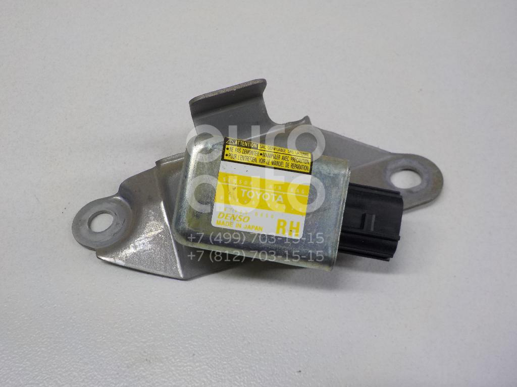 Купить Датчик AIR BAG Lexus GX470 2002-2009; (8986060020)