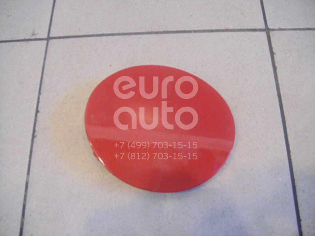 Лючок бензобака для VW,Seat Sharan 1995-1999;Alhambra 1996-2000;Sharan 2000-2004;Sharan 2004-2010;Alhambra 2000-2010 - Фото №1