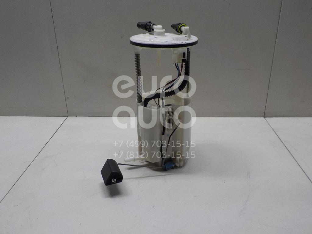 Купить Насос топливный электрический Suzuki Grand Vitara 2005-2015; (1510065842)