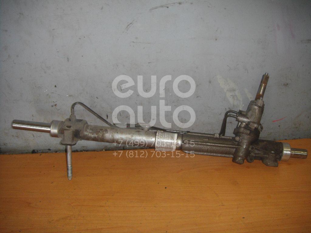 Рейка рулевая для Peugeot 407 2004> - Фото №1