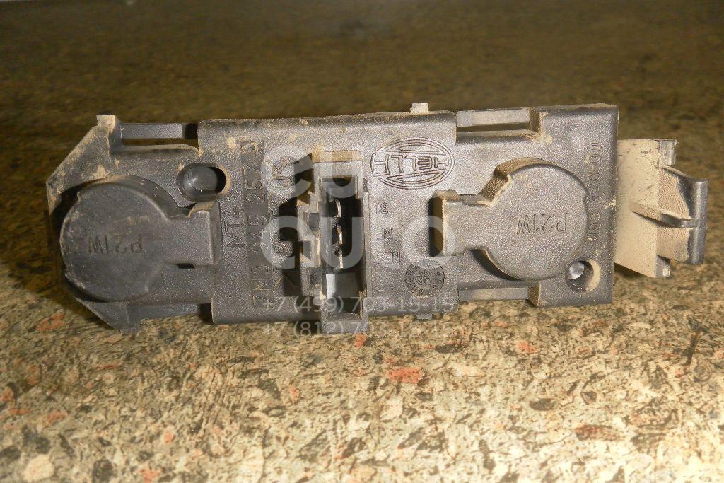 Плата заднего фонаря для VW,Seat Sharan 2000-2006;Alhambra 1996-2001;Alhambra 2001-2010 - Фото №1