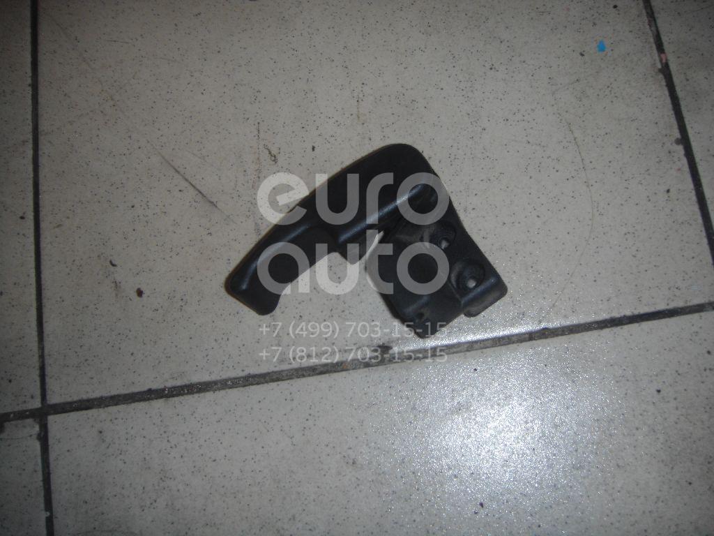Ручка открывания капота для VW,Audi,Skoda,Seat Sharan 1995-1999;A3 (8L1) 1996-2003;TT(8N) 1998-2006;Octavia (A4 1U-) 2000-2011;Leon (1M1) 1999-2006;Cordoba 1993-1996;Ibiza II 1993-1996;Toledo II 1999-2006;Octavia 1997-2000;Golf III/Vento 1991-1997 - Фото №1