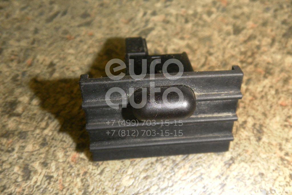 Датчик для VW,Seat Sharan 2000-2006;Sharan 1995-1999;Alhambra 1996-2001 - Фото №1