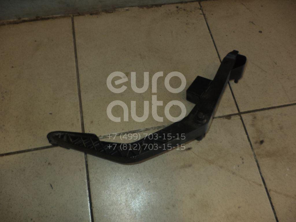 Педаль газа для VW,Seat Sharan 1995-1999;Alhambra 1996-2000 - Фото №1