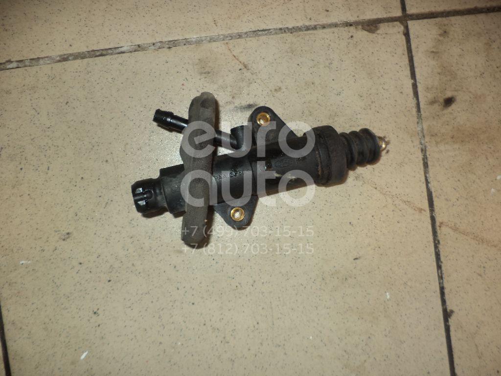 Цилиндр сцепления главный для Ford Sharan 1995-1999;Alhambra 1996-2001;Sharan 2000-2006;Galaxy 1995-2006 - Фото №1