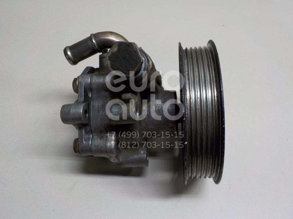 Насос гидроусилителя для VW,Seat,Ford Sharan 2000-2004;Sharan 1995-1999;Alhambra 1996-2000;Galaxy 1995-2006;Alhambra 2000-2010 - Фото №1