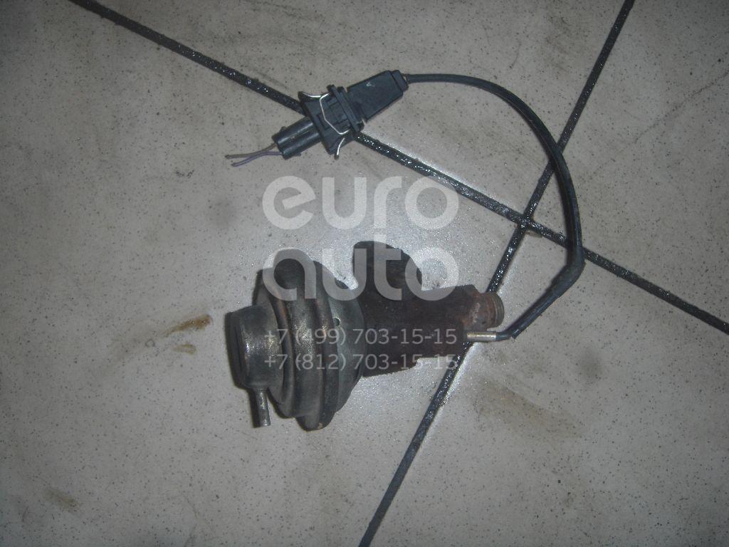 Клапан рециркуляции выхлопных газов для VW Sharan 1995-1999;Passat [B4] 1994-1996 - Фото №1
