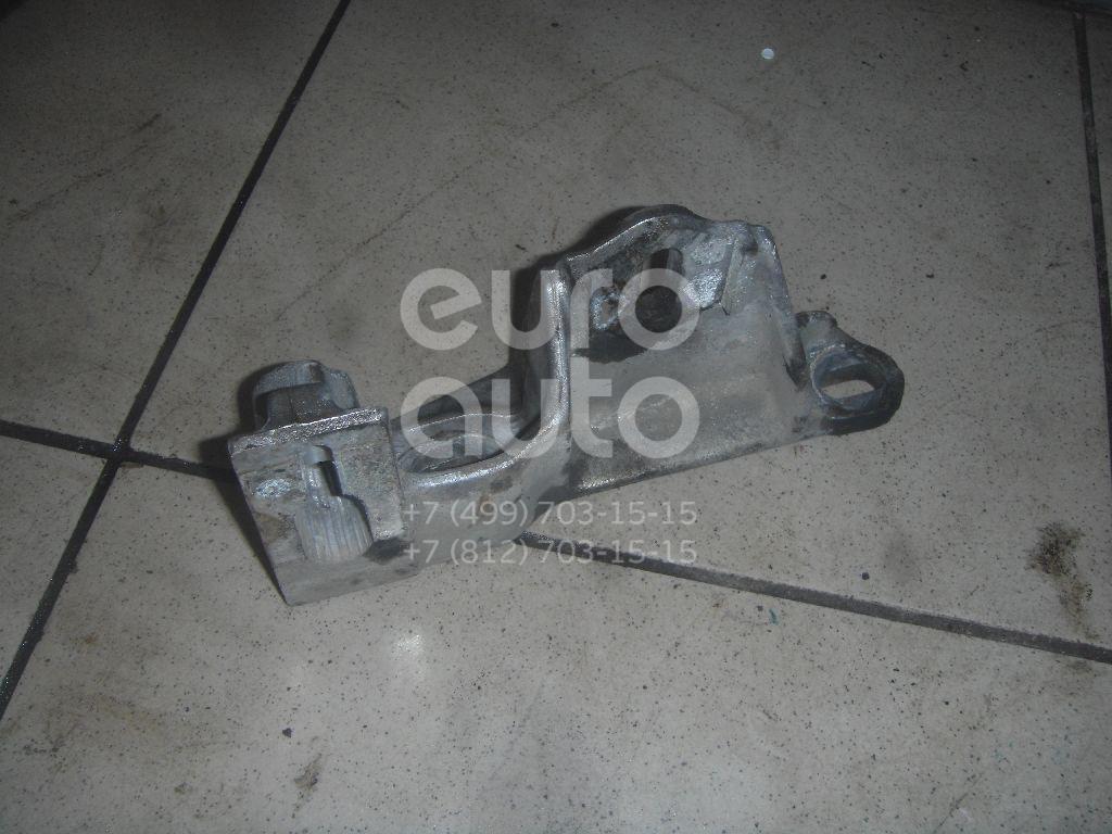 Кронштейн двигателя правый для Ford Sharan 1995-1999;Galaxy 1995-2006 - Фото №1
