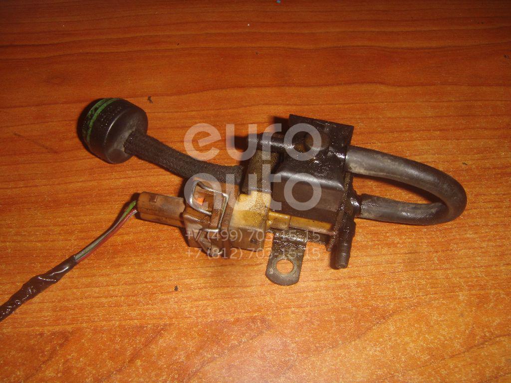 Клапан электромагнитный для VW,Audi,Seat Sharan 1995-1999;100 [C4] 1991-1994;A4 [B5] 1994-2000;Golf III/Vento 1991-1997;Golf IV/Bora 1997-2005;Polo 1994-1999;Transporter T4 1996-2003;80/90 [B4] 1991-1994;Alhambra 1996-2001 - Фото №1