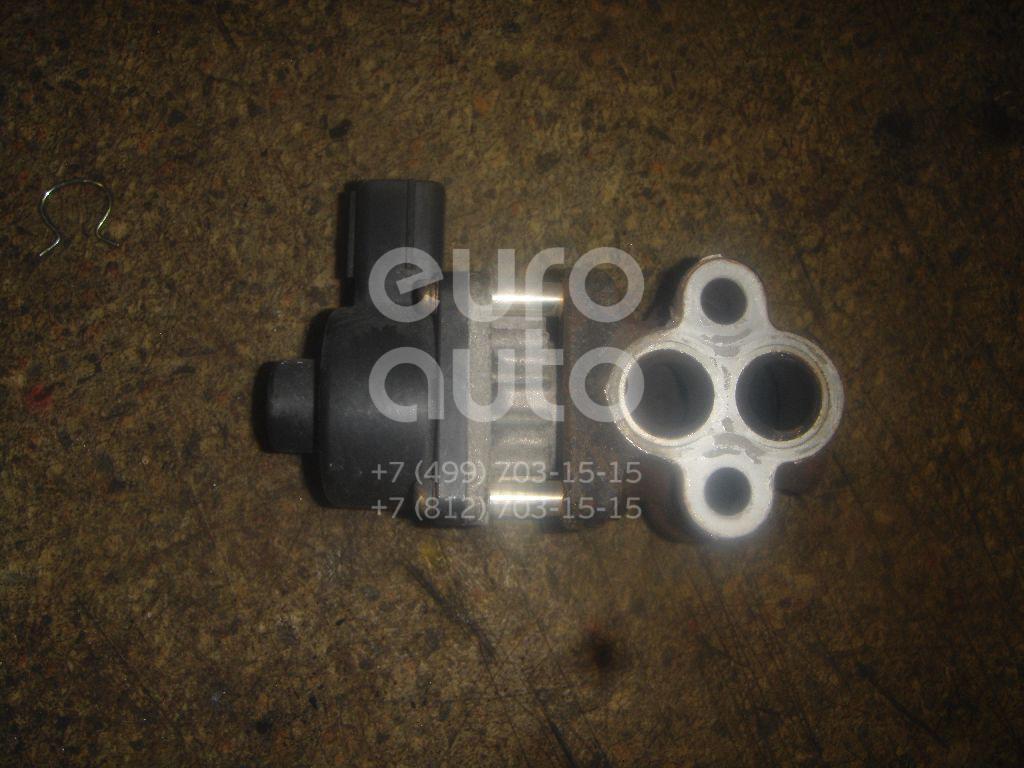 Клапан рециркуляции выхлопных газов для Mazda Mazda 3 (BK) 2002-2009 - Фото №1