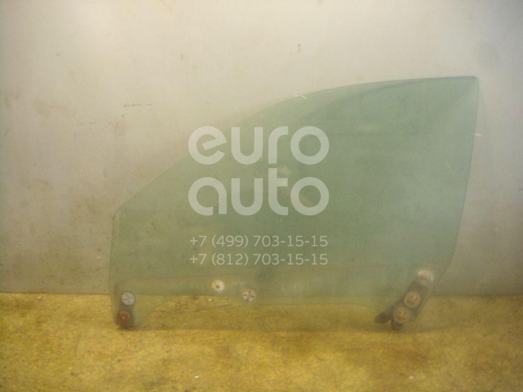 Стекло двери передней левой для Subaru Legacy Outback (B12) 1998-2003;Legacy (B12) 1998-2003 - Фото №1