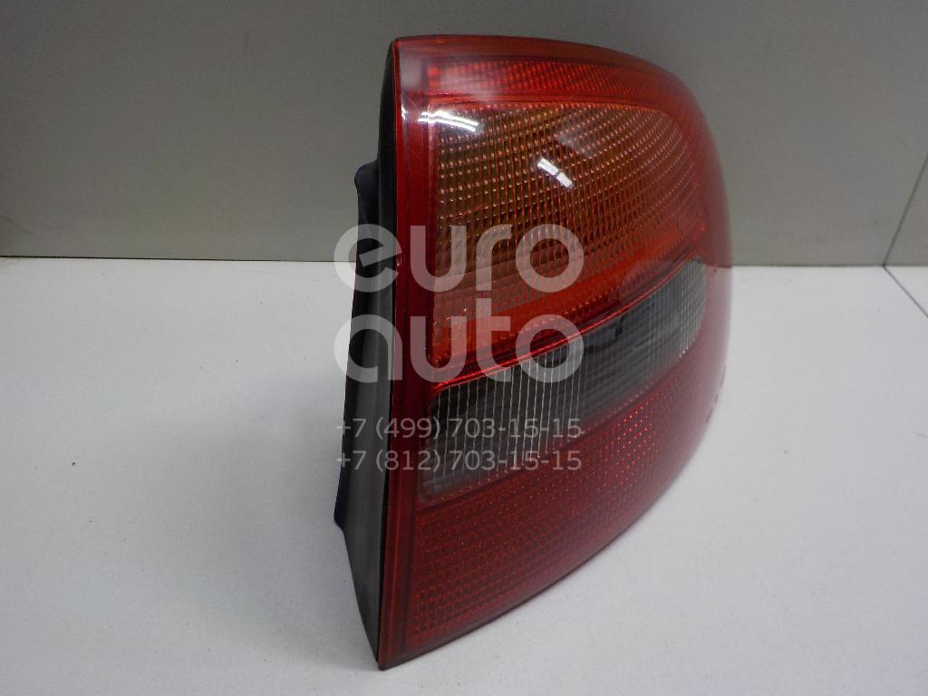 Фонарь задний правый для Audi A6 [C5] 1997-2004 - Фото №1