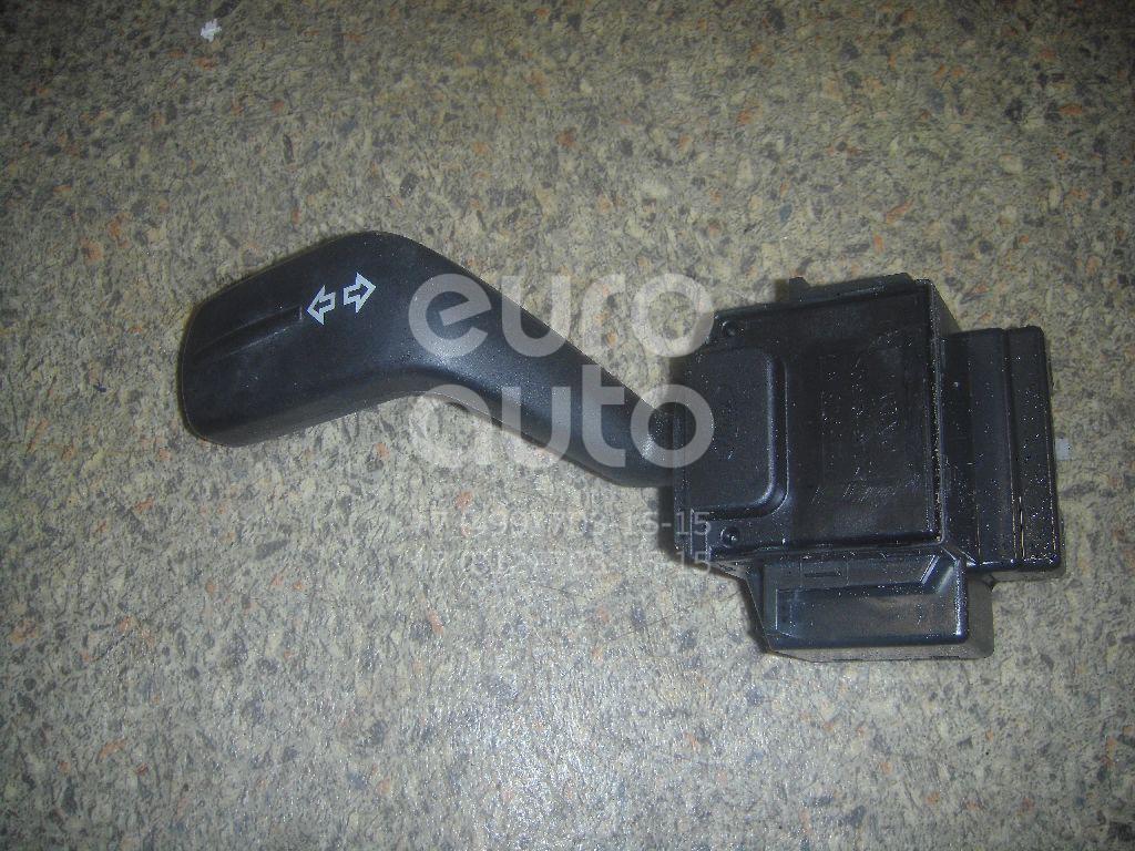 Переключатель поворотов подрулевой для Ford Transit 2006-2013 - Фото №1