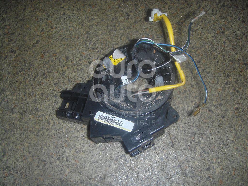 Механизм подрулевой для SRS (ленточный) для Ford Transit 2006>;Focus II 2005-2008;C-MAX 2003-2011;Transit Connect 2002-2013;Focus II 2008-2011;Kuga 2008-2012 - Фото №1