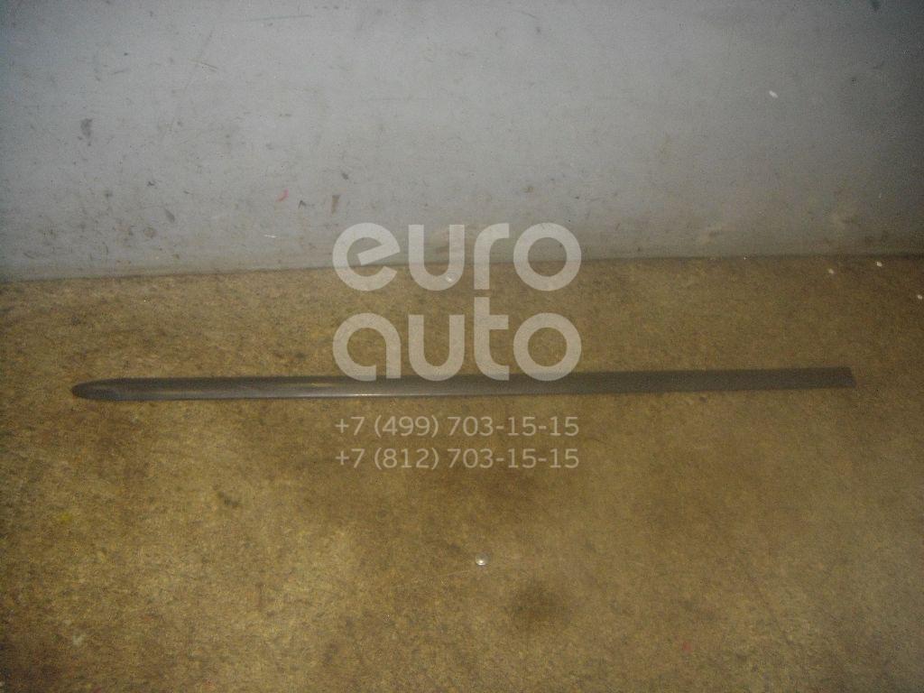 Молдинг задней левой двери для Mazda Mazda 6 (GG) 2002-2007 - Фото №1