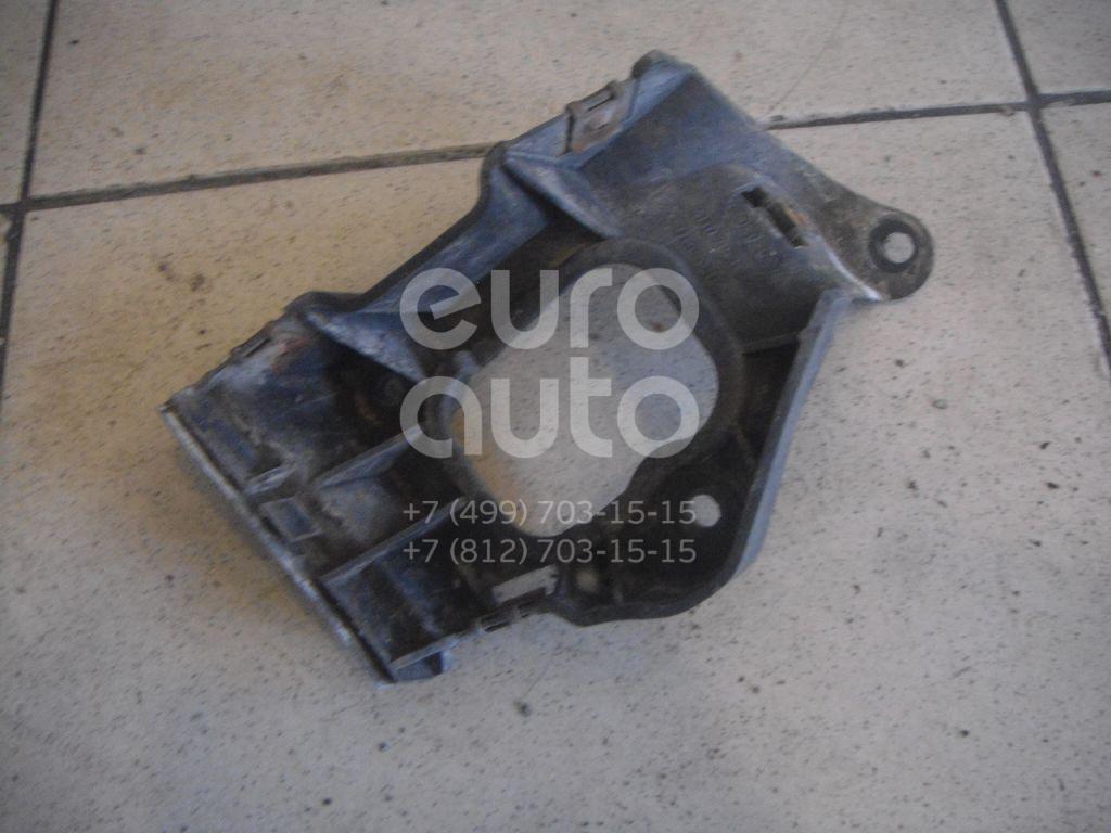 Кронштейн крепления крыла для Audi A6 [C5] 1997-2004 - Фото №1