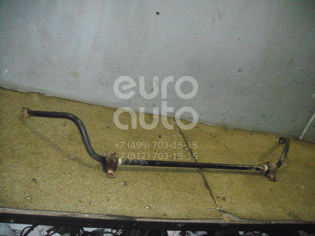 Стабилизатор передний для Ford Transit 2006> - Фото №1