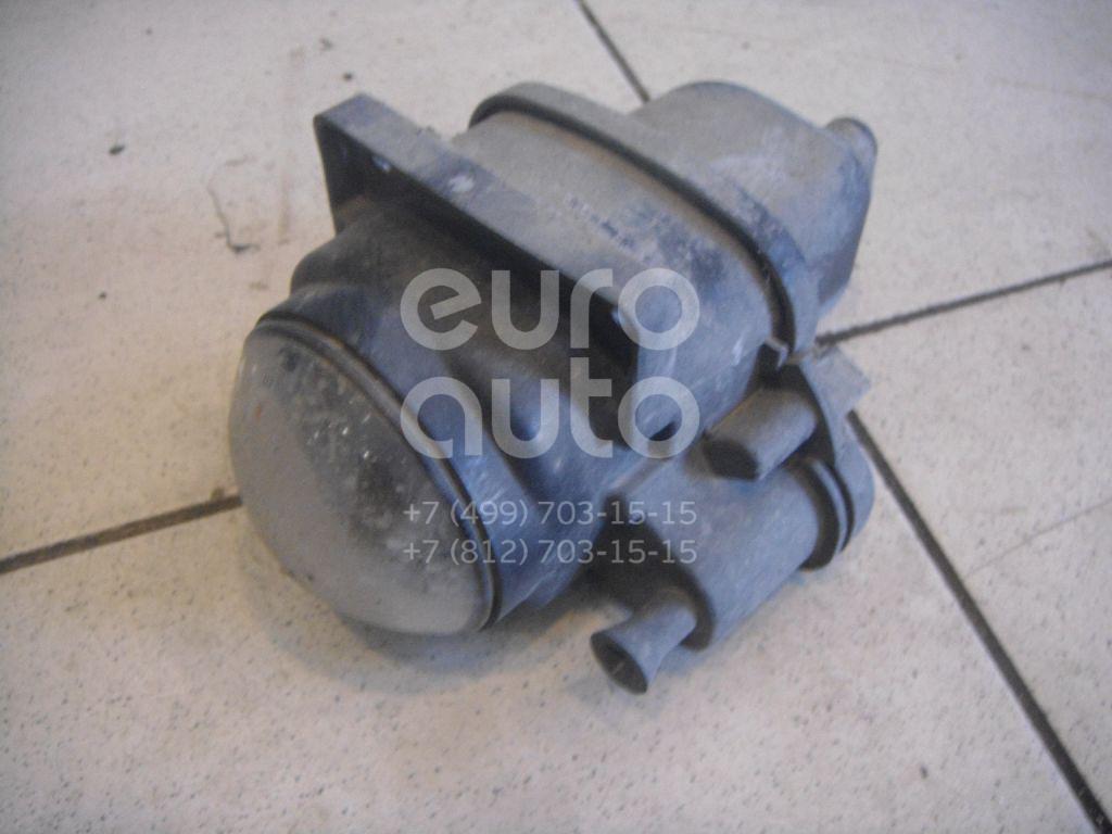 Фара противотуманная правая для Audi A6 [C5] 1997-2004 - Фото №1