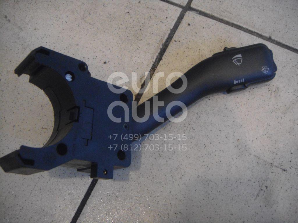 Переключатель стеклоочистителей для Audi A6 [C5] 1997-2004 - Фото №1