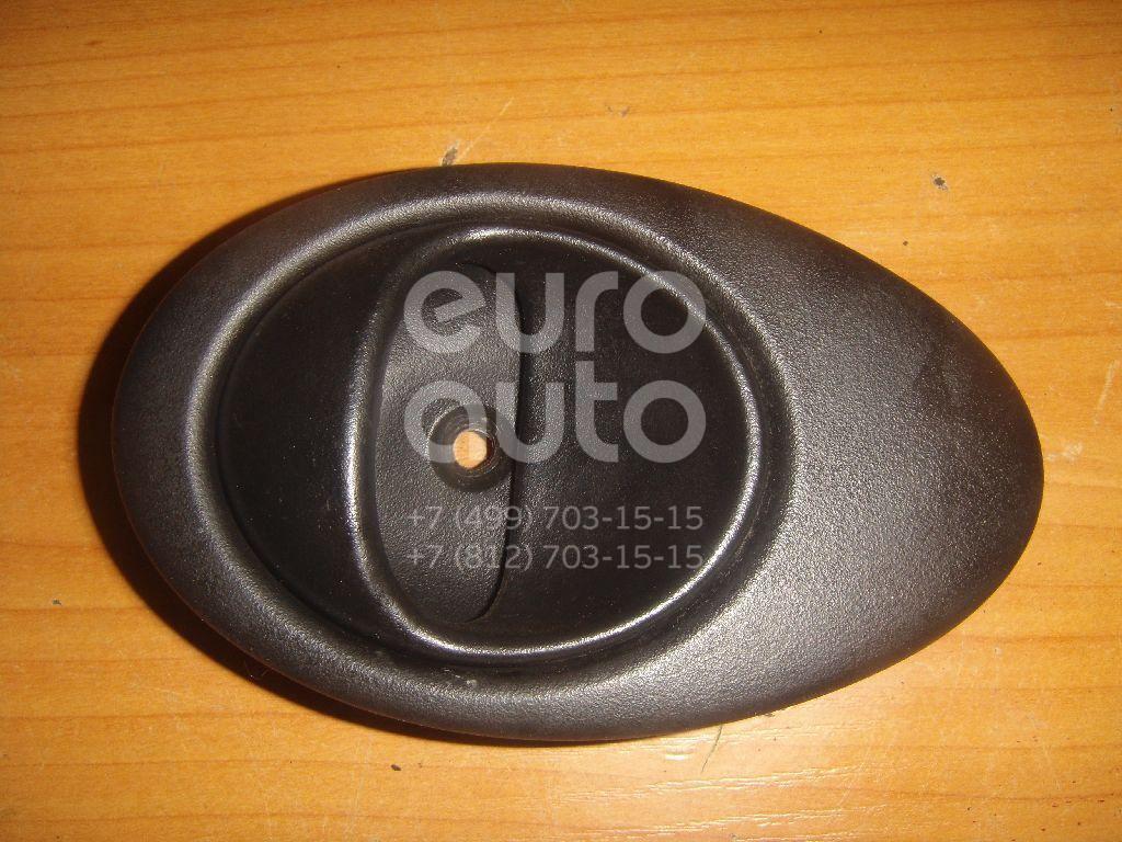 Ручка двери внутренняя правая для Chevrolet Spark 2005-2010 - Фото №1