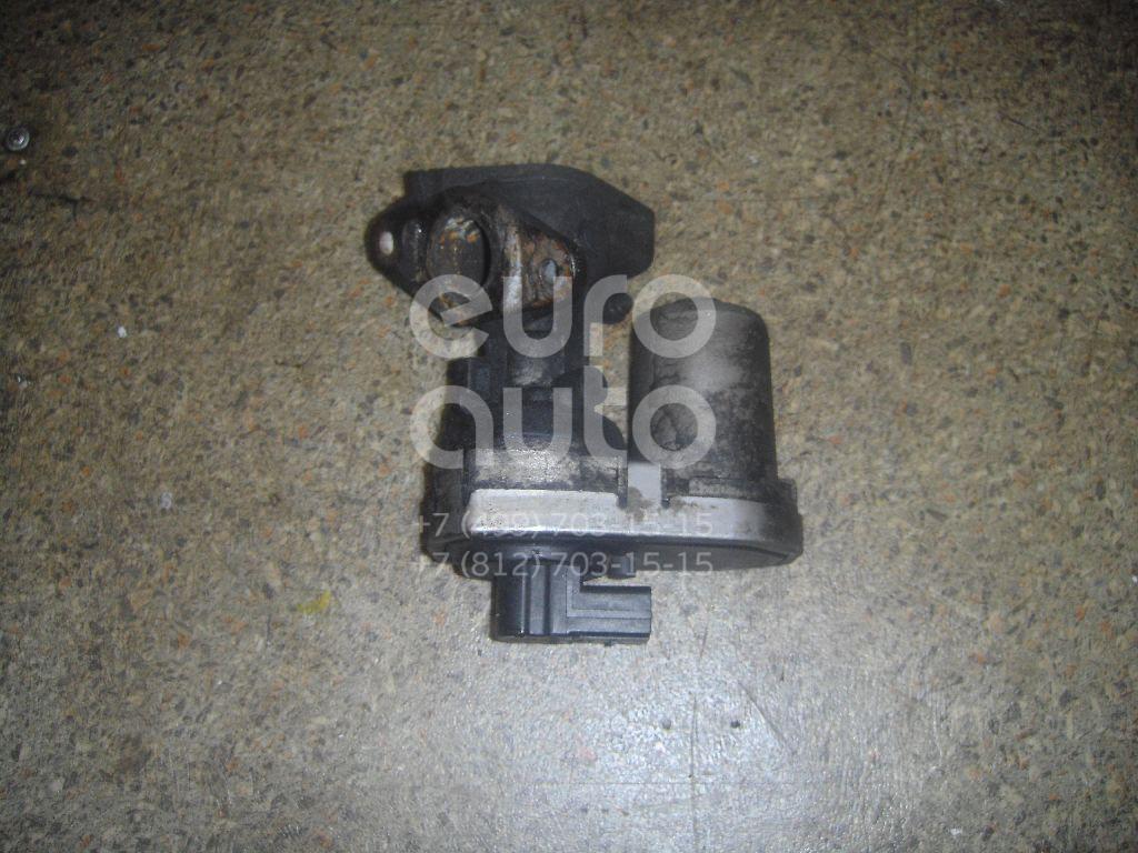 Клапан рециркуляции выхлопных газов для Ford Transit 2006> - Фото №1