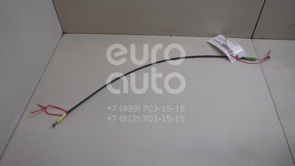Купить Трос открывания задней двери Lexus GX470 2002-2009; (6979060100)