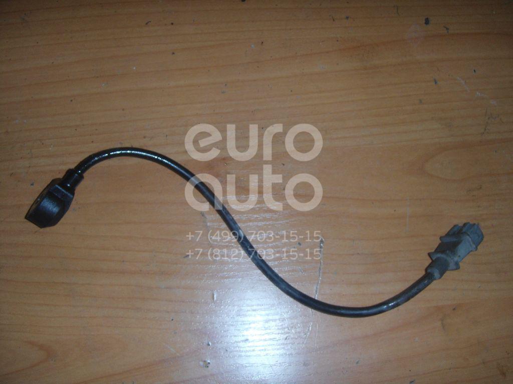 Датчик детонации для Chevrolet Spark 2005-2011 - Фото №1