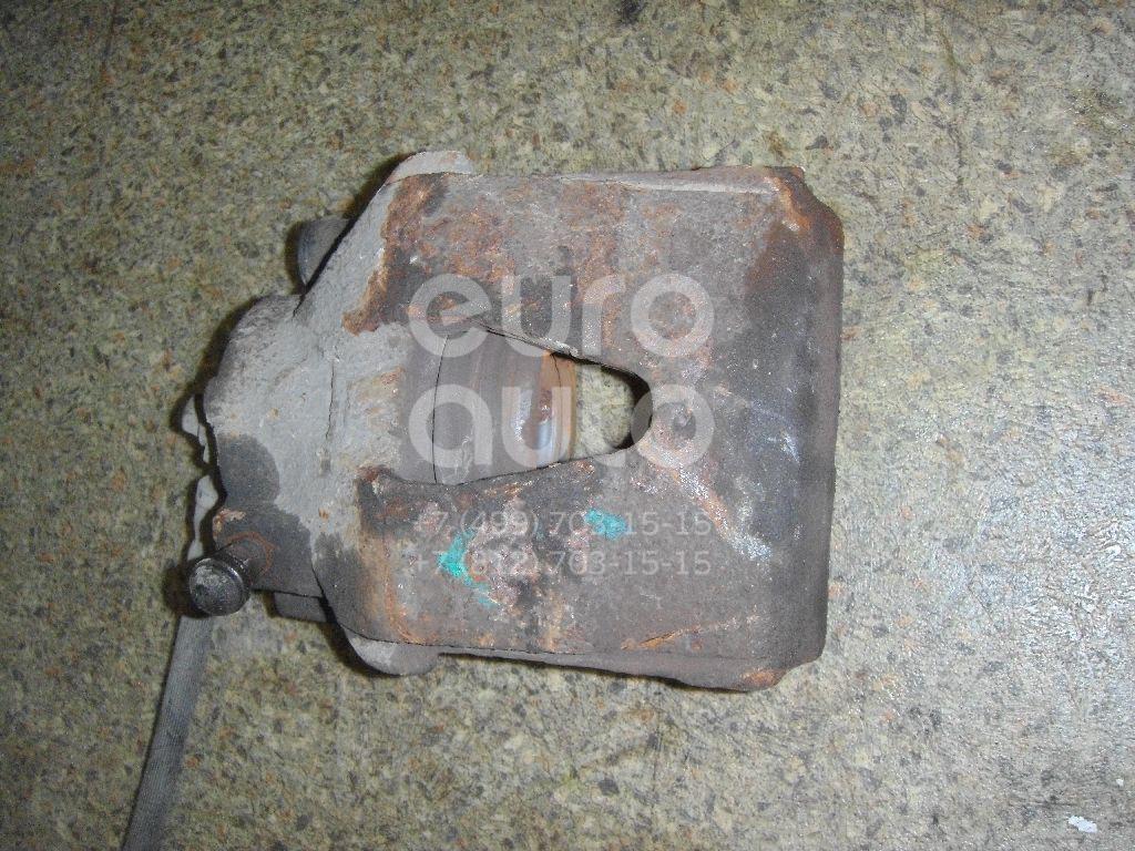 Суппорт передний правый для Skoda Octavia (A5 1Z-) 2004-2013 - Фото №1