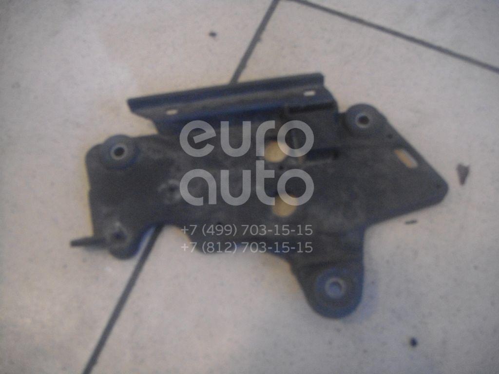 Кронштейн (сопут. товар) для Audi A6 [C5] 1997-2004 - Фото №1