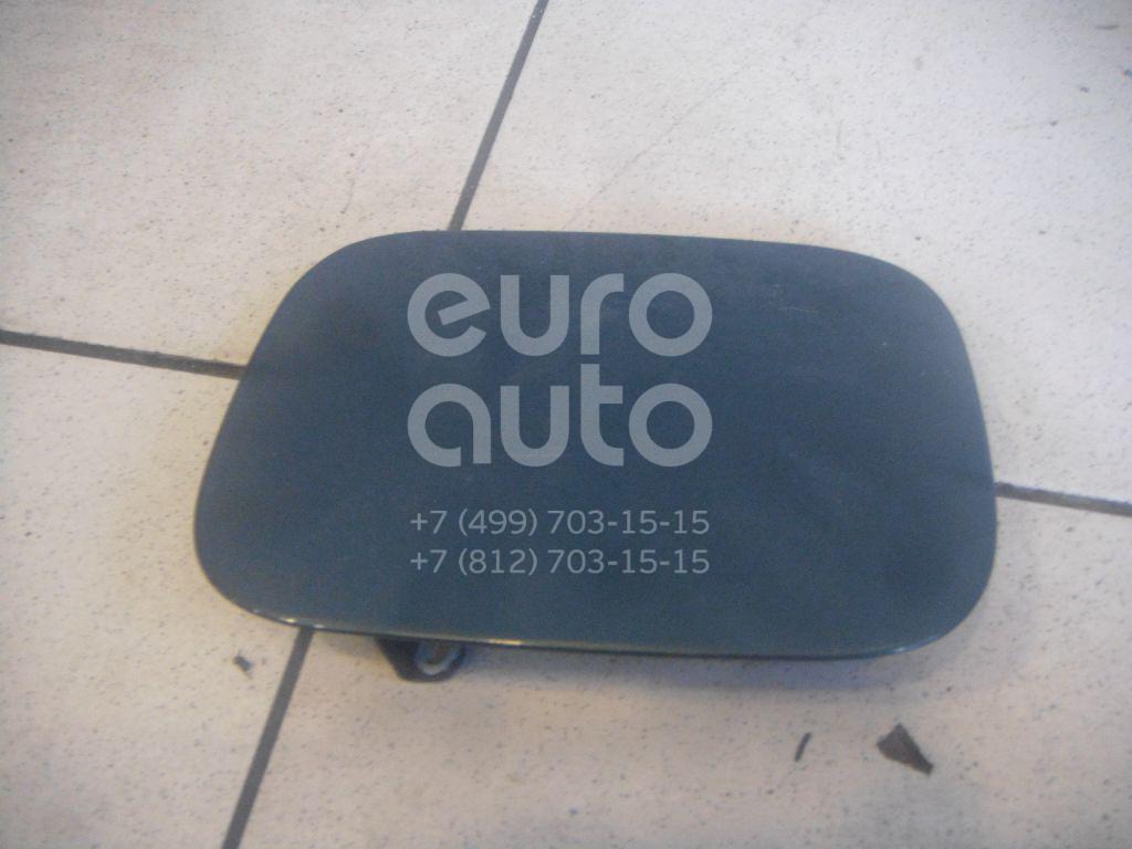 Лючок бензобака для Audi A6 [C5] 1997-2004;100 [C4] 1991-1994;A6 [C4] 1994-1997 - Фото №1