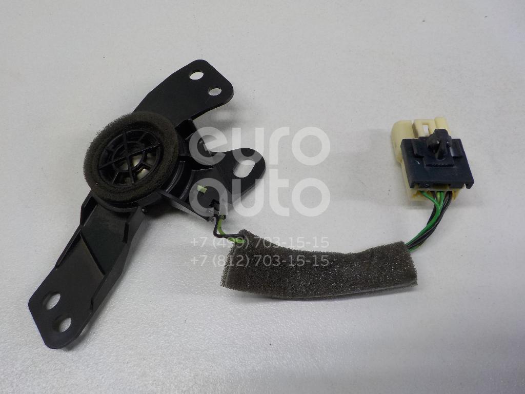 Купить Динамик Lexus GX470 2002-2009; (861600W600)